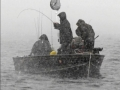 fishingopener21-thumb
